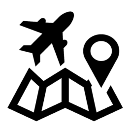 b 2 travel