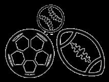b 4 sports