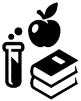 b 9 teaching