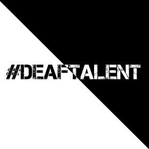 deaftalent