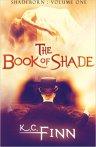 Book of Shade