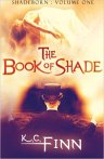 Book of Shade
