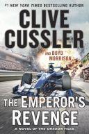 Emperor's Revenge CC