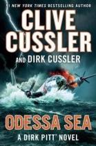 Odessa Sea CC