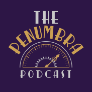 Image result for the penumbra podcast