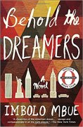 Behold the Dreamers.jpg