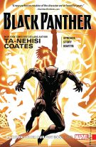Black Panther vol 2.jpg