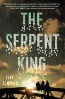 serpent king.jpg