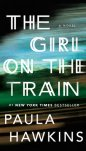 Girl on the Train.jpeg