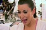 1 Crying kim k.jpg