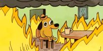 12 Dog on fire.jpg