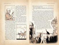 EG comic:text.jpg