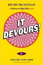 It Devours.jpg
