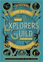 The Explorers Guild.jpg