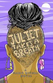 13 Juliet Takes a Breath.jpg