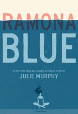 3 Ramona Blue.png