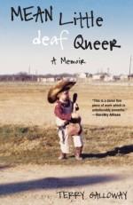 mean little deaf queer.jpg