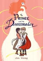 Prince & Dressmaker.jpg
