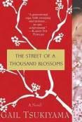 Street of a Thousand Blossoms