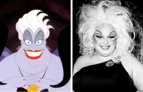 Ursula:Divine.png