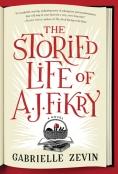 12 Storied of AJ Fikry