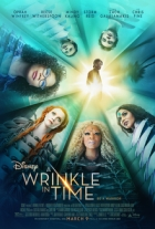 13 Wrinkle in Time