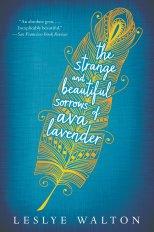 14 Strange and Beautiful Sorrows