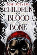 2 Children of Blood and Bone.jpg