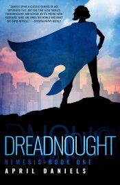 4 Dreadnought