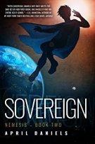 4 Sovereign