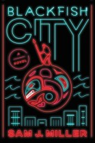 5 Blackfish City