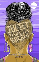 6 Juliet Takes a Breath.jpg