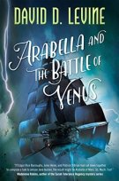 7 arabella and the battle for venus.jpg