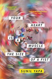 5 Your Heart is a Muscle.jpg