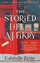 6 The Storied Life of AJ Fikry.jpg