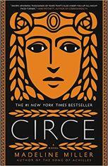 2 Circe.jpg