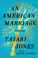4 An American Marriage