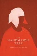 9 The Handmaid's Tale.jpg