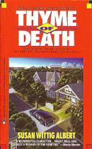 1 Thyme of Death.jpg