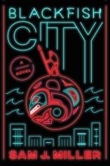 4 Blackfish City.jpg