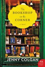 5 Bookshop on corner.jpg