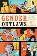 12 Gender Outlaws