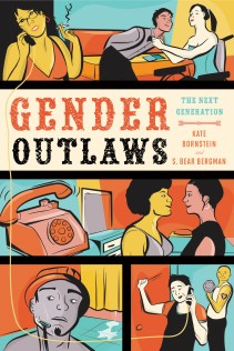 12 Gender Outlaws.jpg
