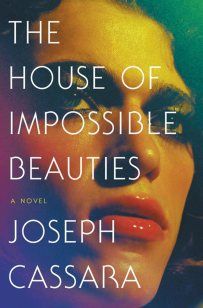 5 House of Impossible Beauties.jpg