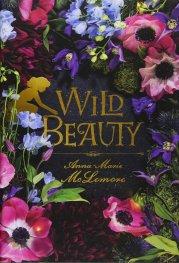 6 Wild Beauty.jpg