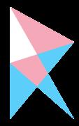 Trans logo 80%.png